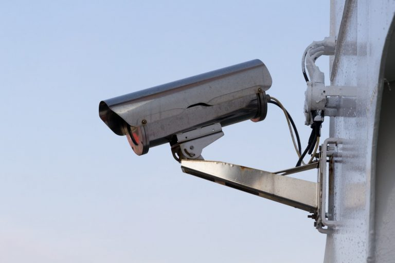 How to Choose the Right Security Camera for Your Business